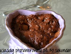 kladdig_proteinbrownie_p_30_sek1