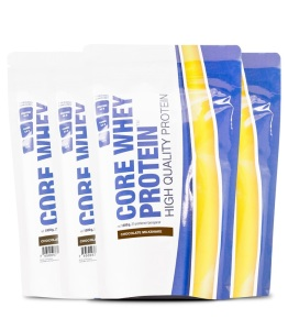 core_whey_protein_4_kg_7329