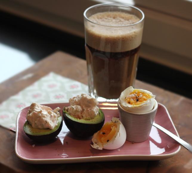 frukost4