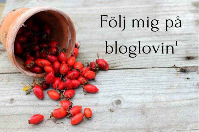 clean eating bloglovin
