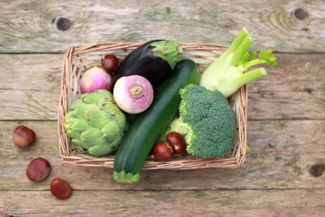 clean eating kostråd hälsa viktminskning