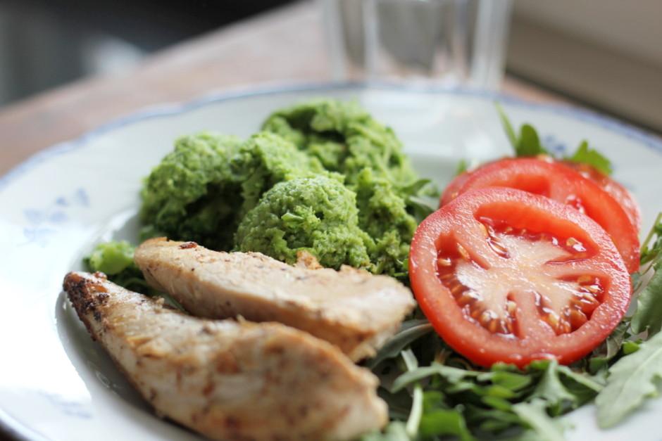 broccolimos med avokado