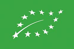 Logo_européen_AB