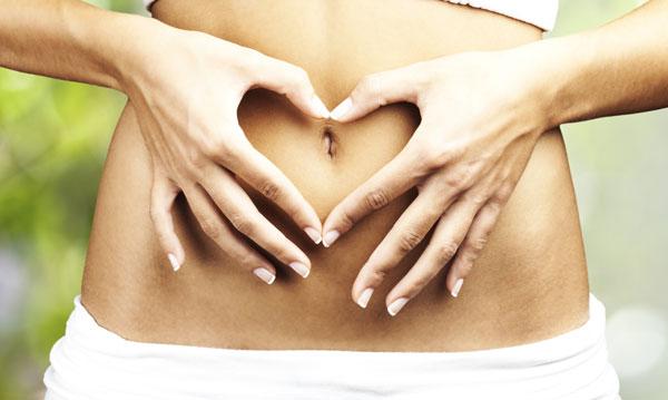 Bild lånad från healthaholic.se