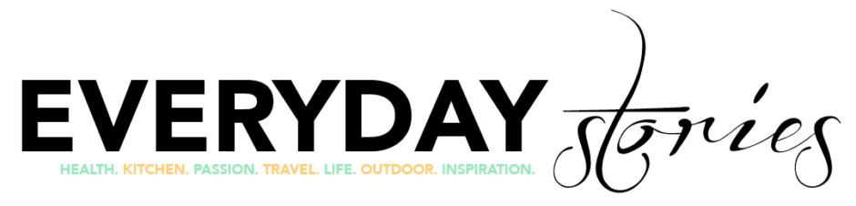 everyday-stories-header