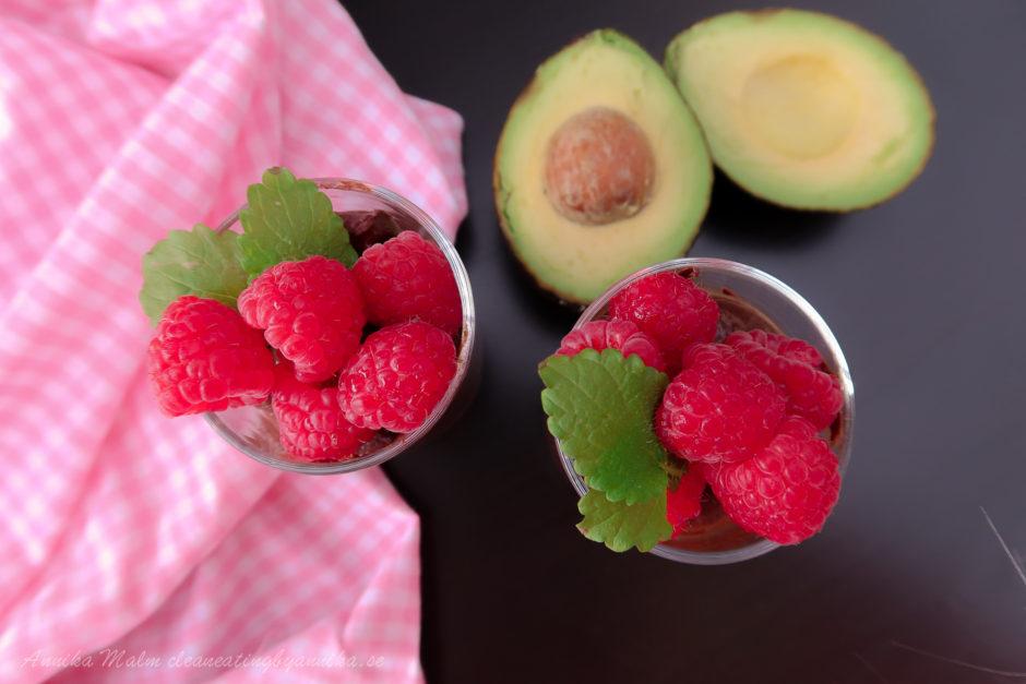 chokladmousse-avokado-2