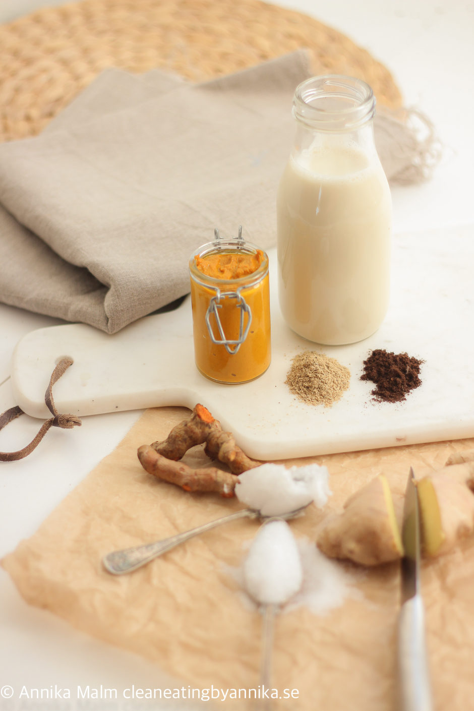 golden-milk-clean-eating-by-annika-foto-annika-malm-3