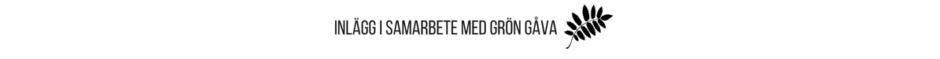 inlagg-i-samarbete-med-gron-gava