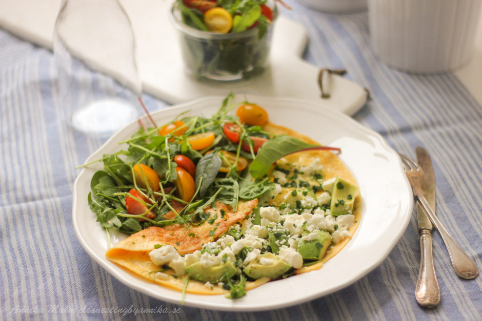 omelett-feta-avokado-clean-eating-foto-annika-malm-2