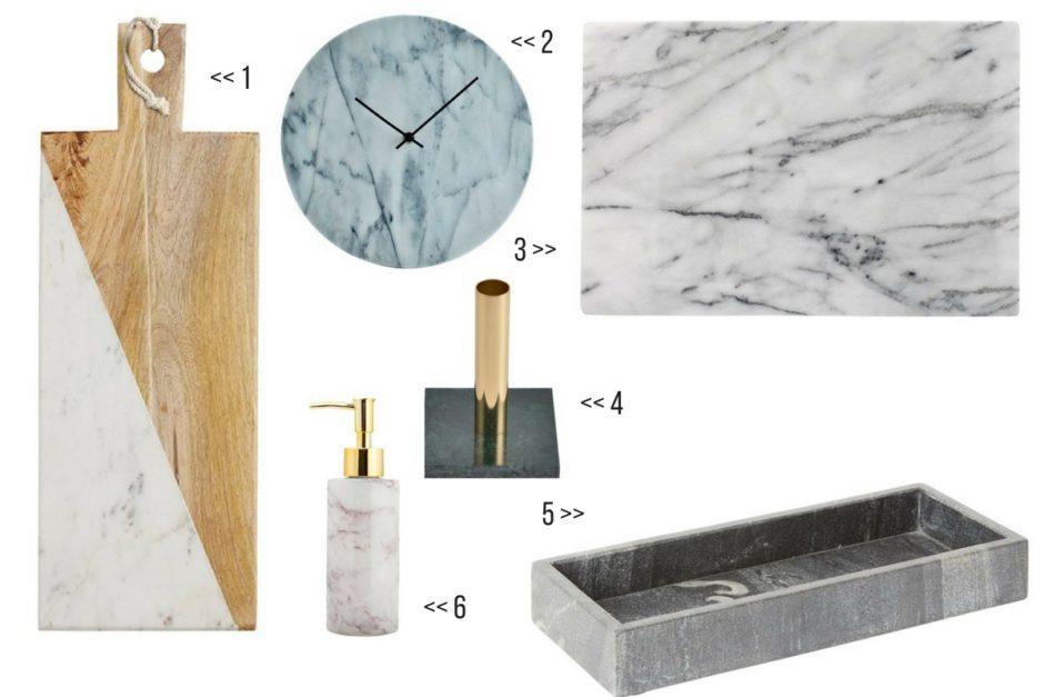 marmor-siffror