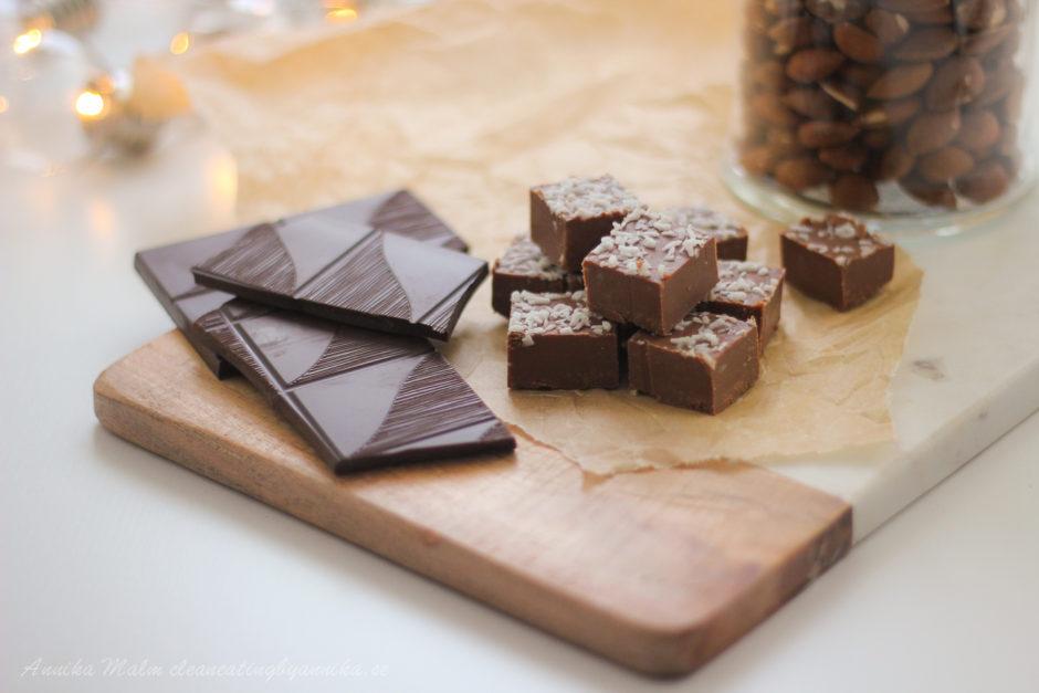 chokladfudge-med-kokos-1