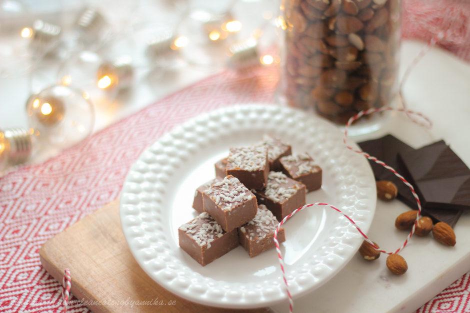chokladfudge-med-kokos-5