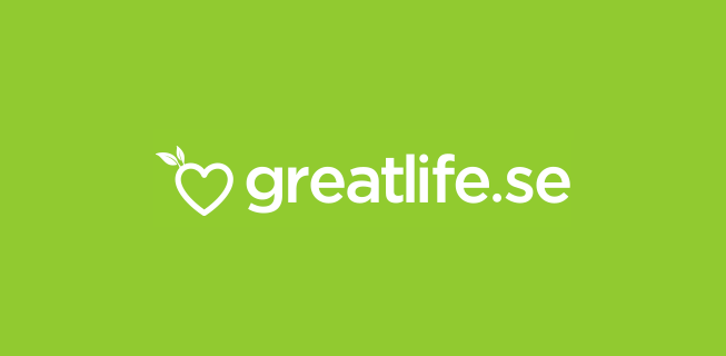 greatlife-se-white-green