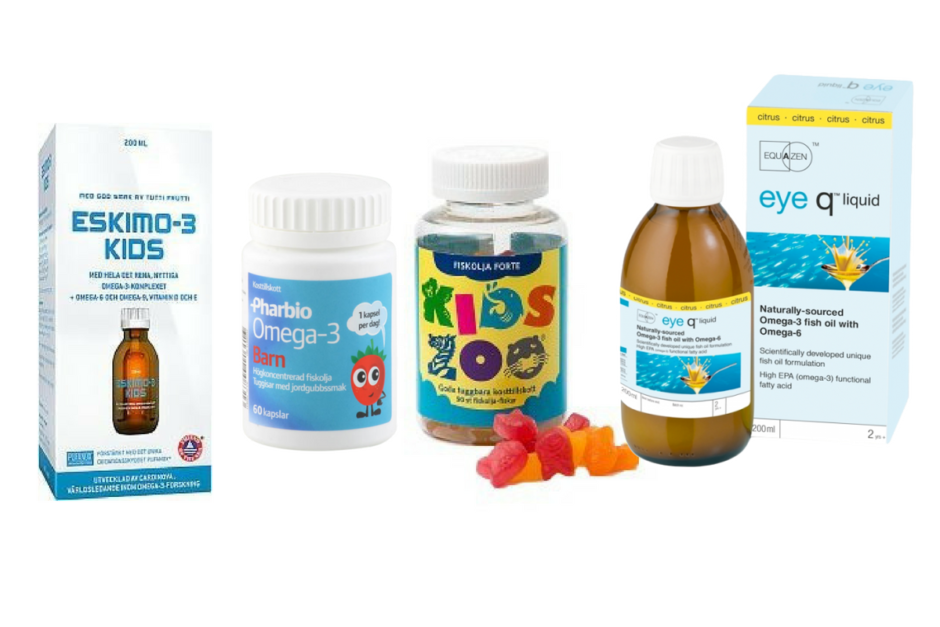 omega3-barn