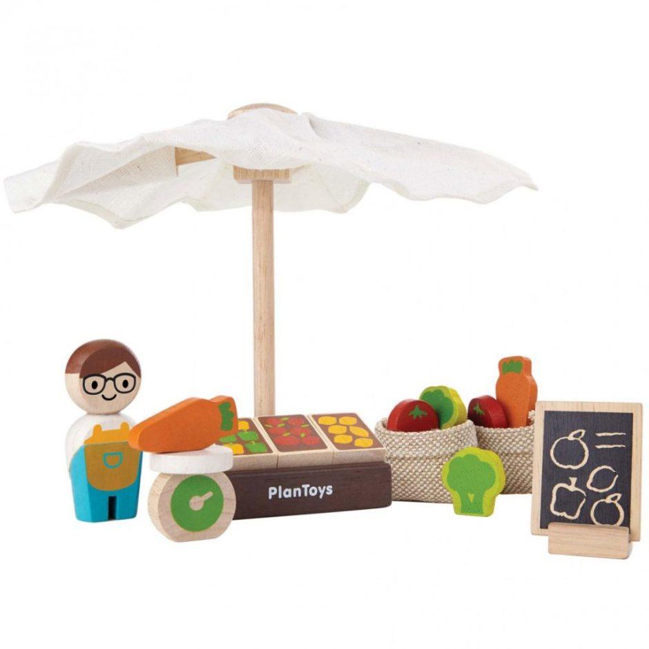 6613-plan-toys-market