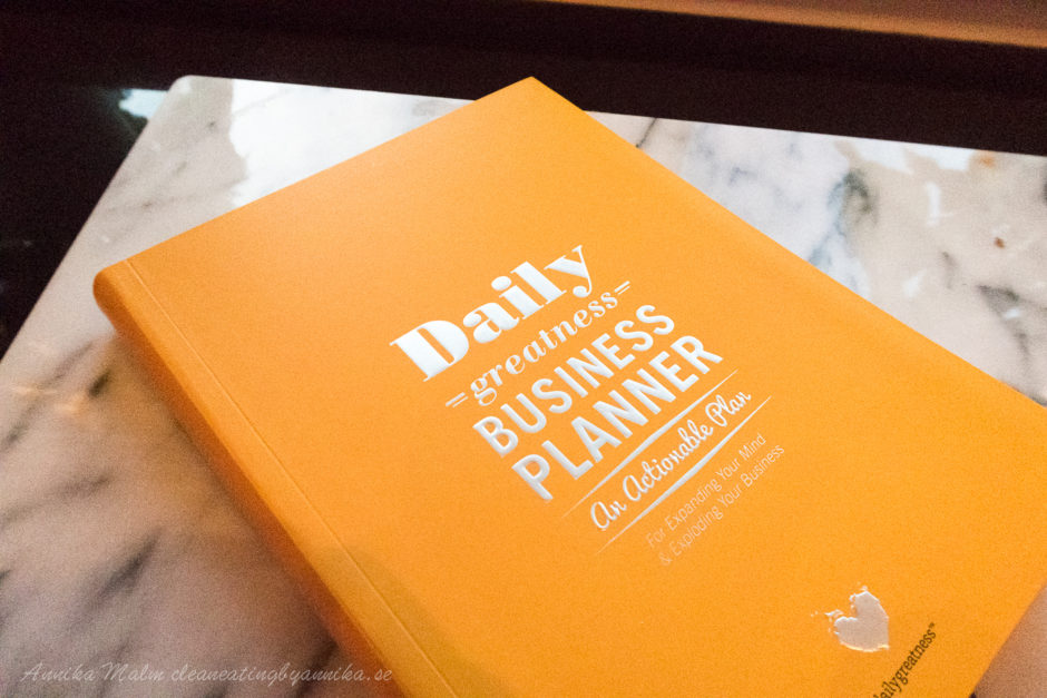 daily-greatness-planner-2