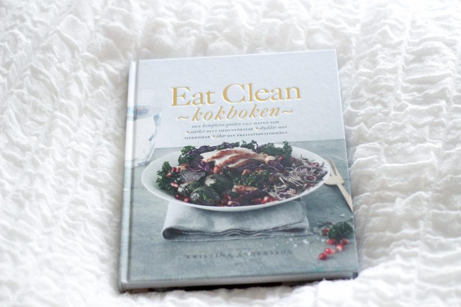 eat-clean-kokbok-2