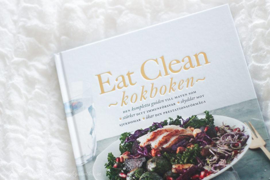 eat-clean-kokbok-3