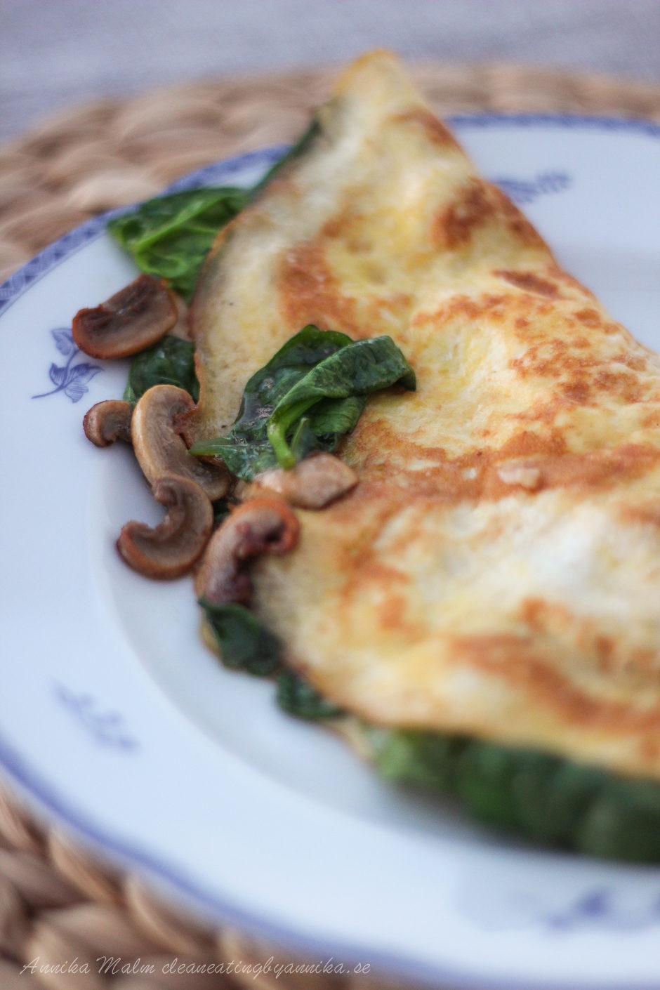 omelette-1