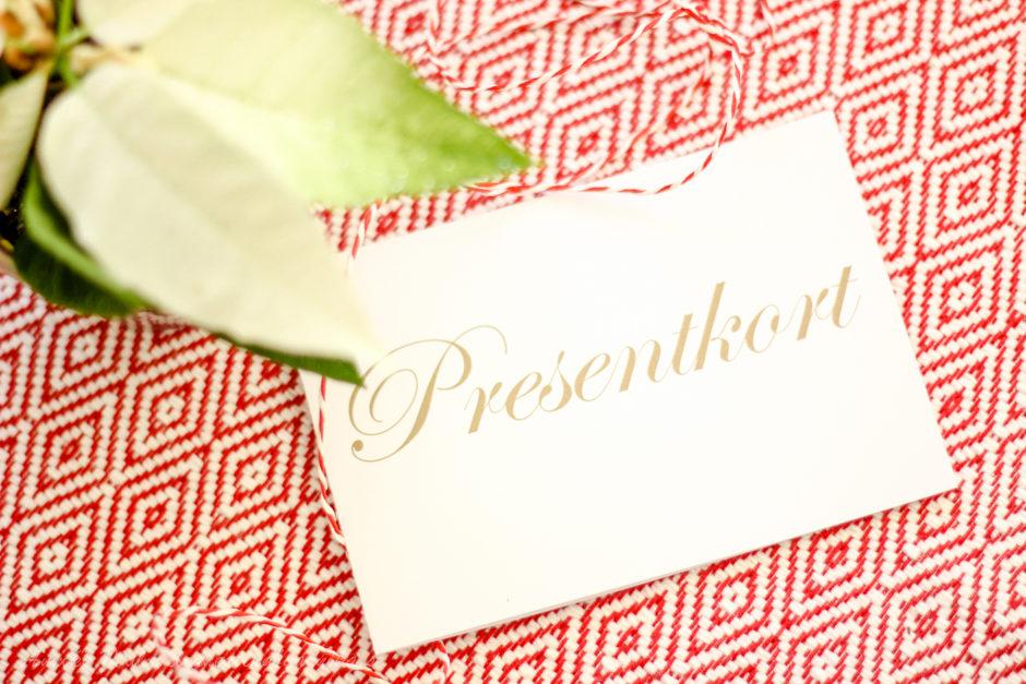 presentkort-1