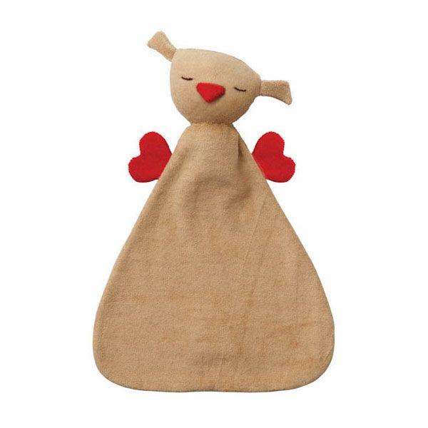 soft-sweetie-hugo-sand-0