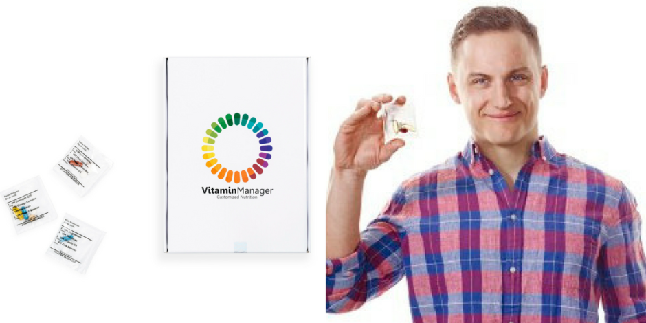 vitaminmanager2