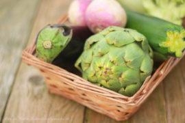 Hitta din optimala kost – ät lagom av bra kolhydrater