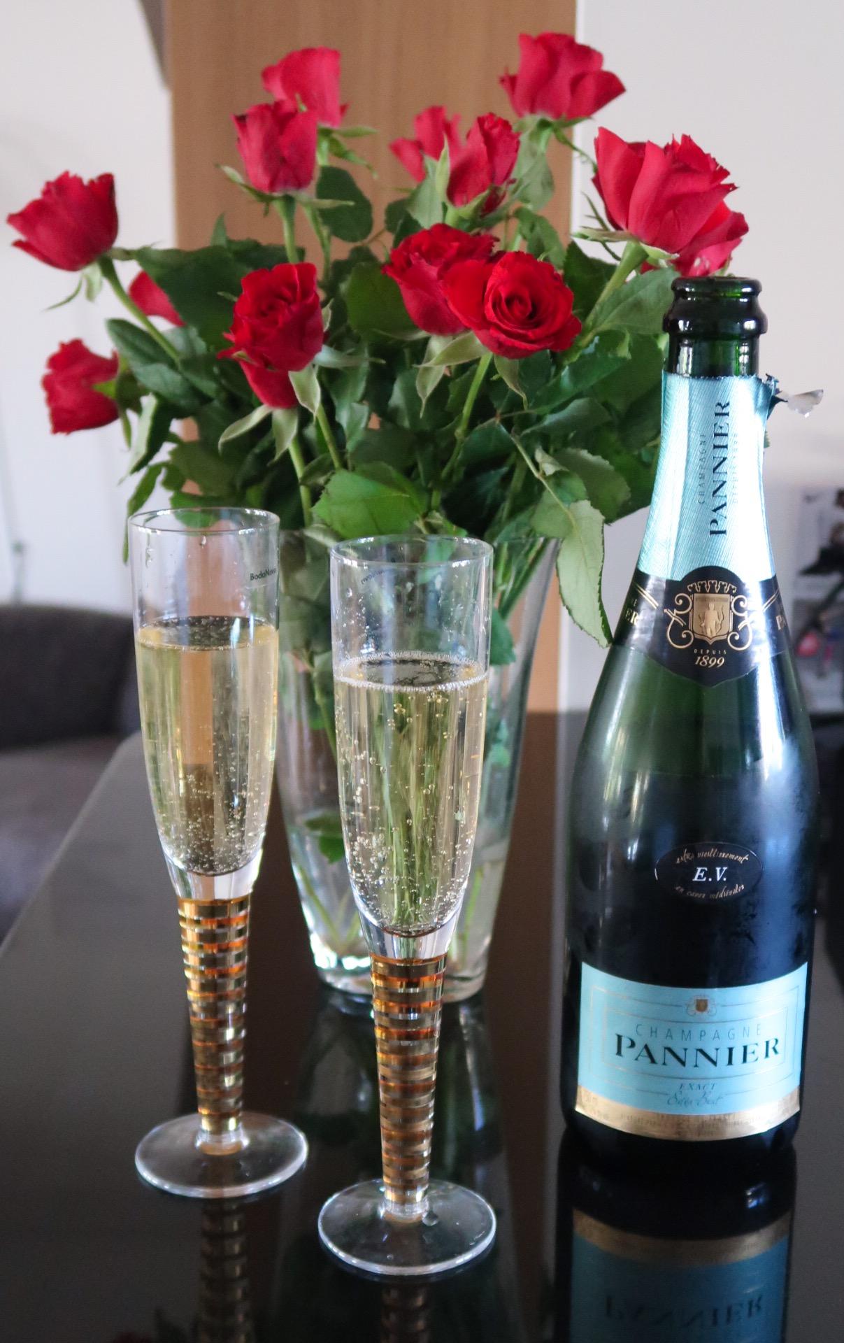 champagne fira bygga hus