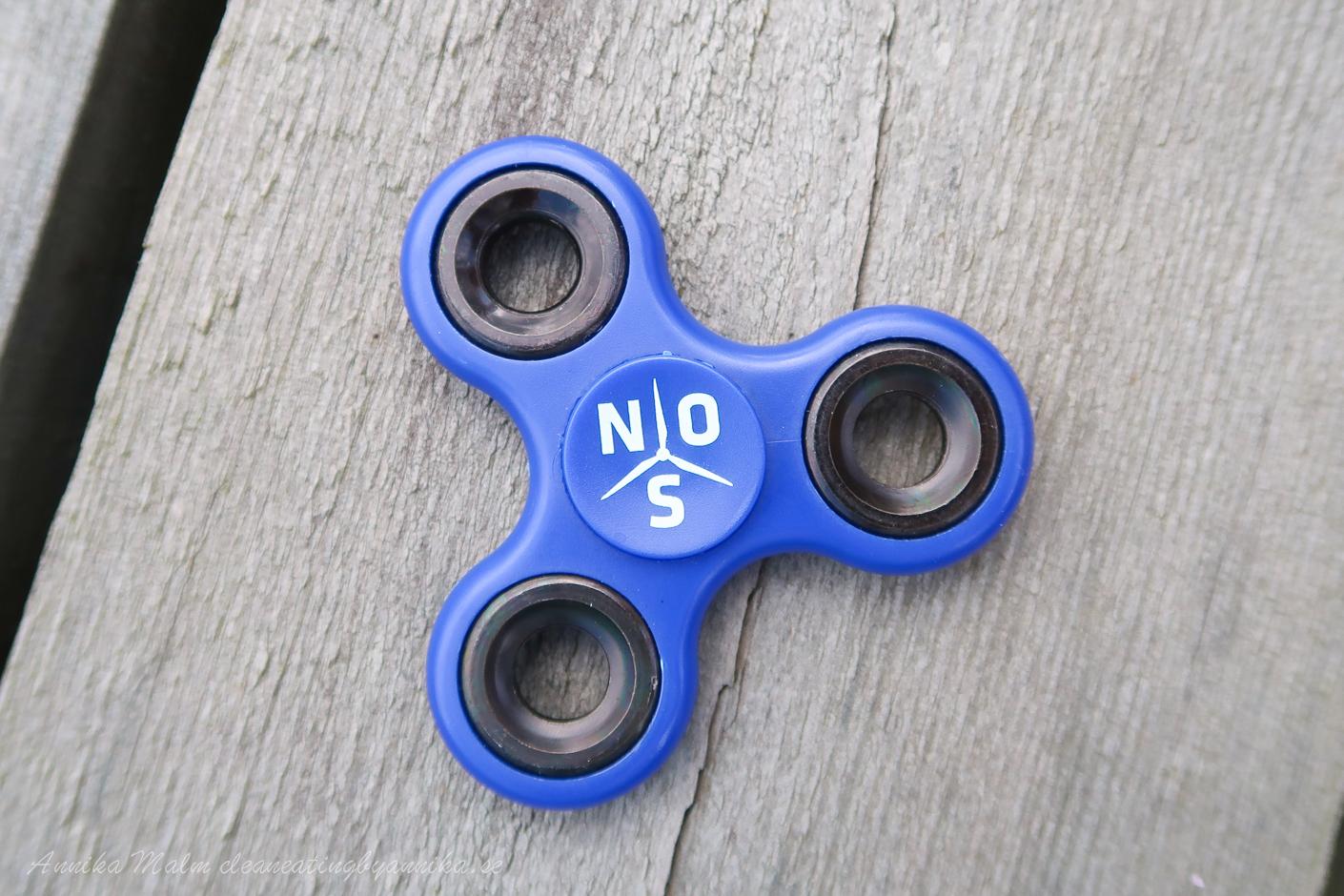 best365 nos