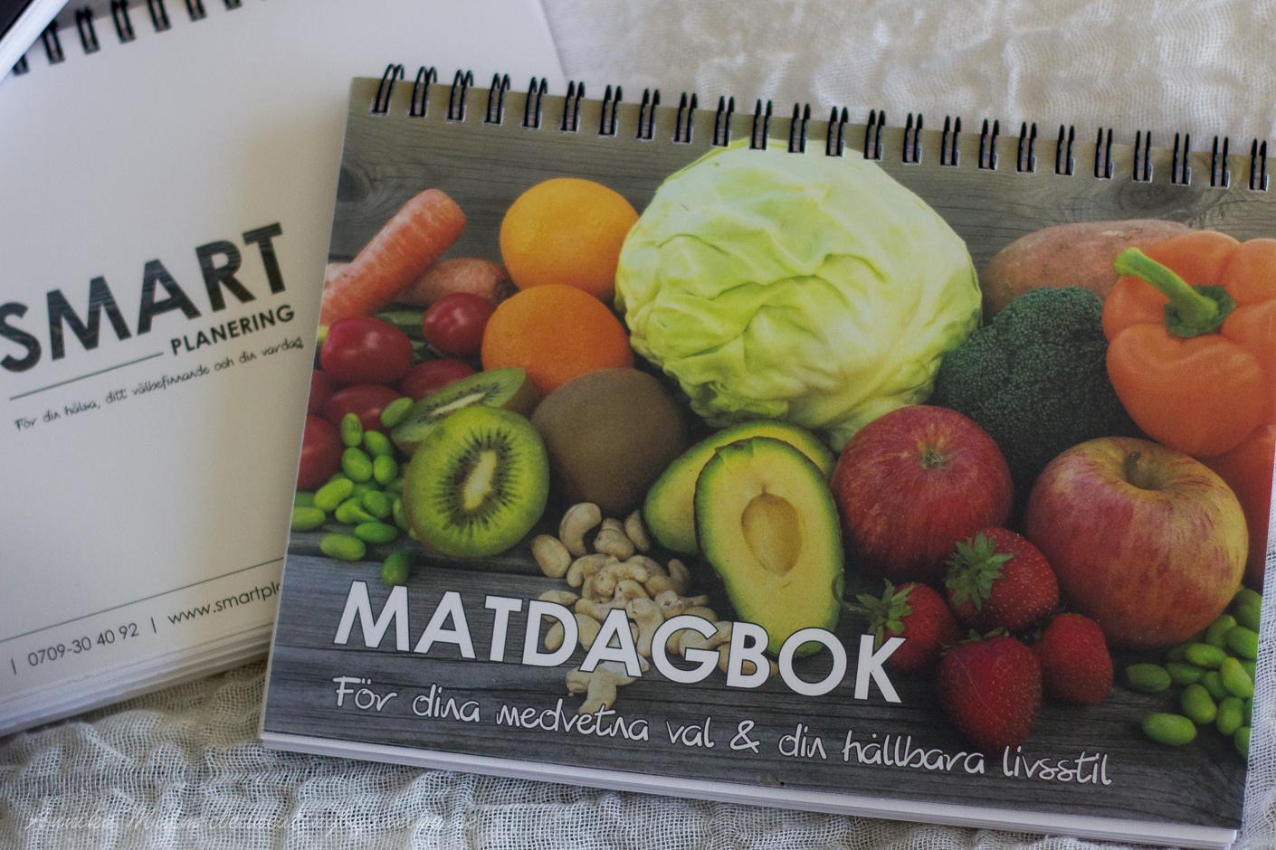 matdagbok