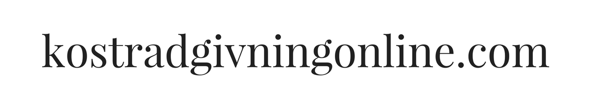 kostradgivningonline.com
