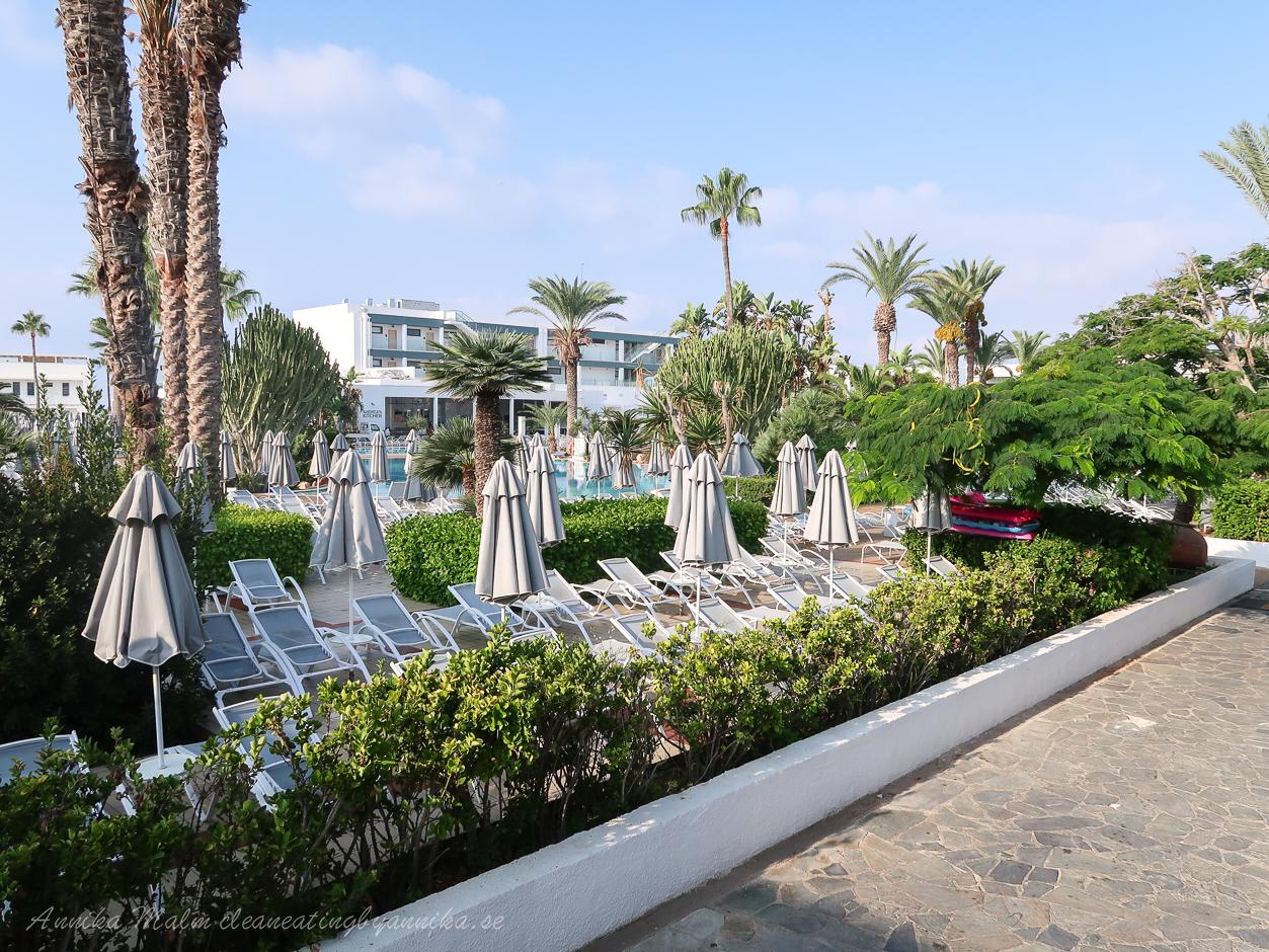 cypern sandy bay
