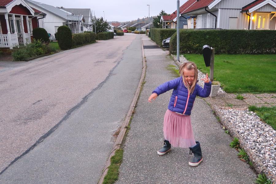 Ebba Annika Malm